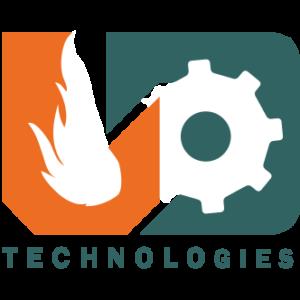 UD Technologies