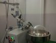 Industrial Rotary Film Evaporator Large scale Rotary Evaporator