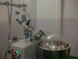 Rotary Evaporator-Rotary Vacuum Evaporator-Rotavapor